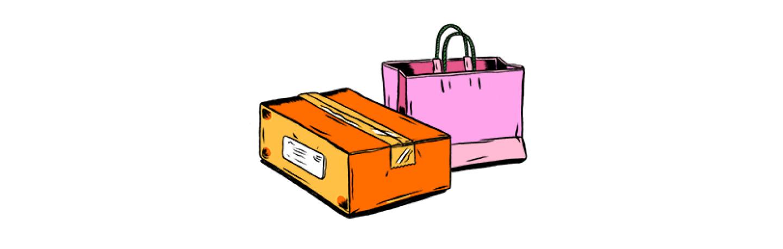 Align Reason To Retail Model