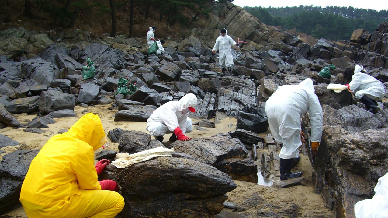 HDX tools aid in UN OCHA disaster relief activities