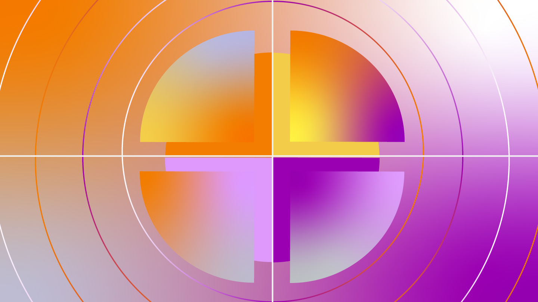 abstract image for comabstract image for company innovationpany innovation