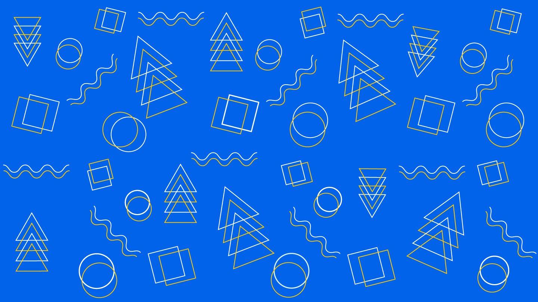 design thinking fail shapes