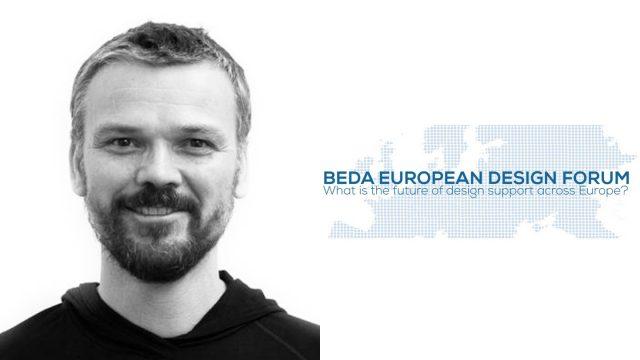 European Design Forum