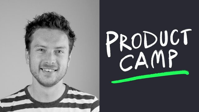 Product Camp-Poland