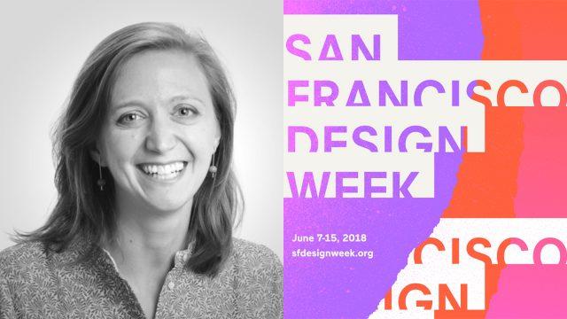 SF Design Week