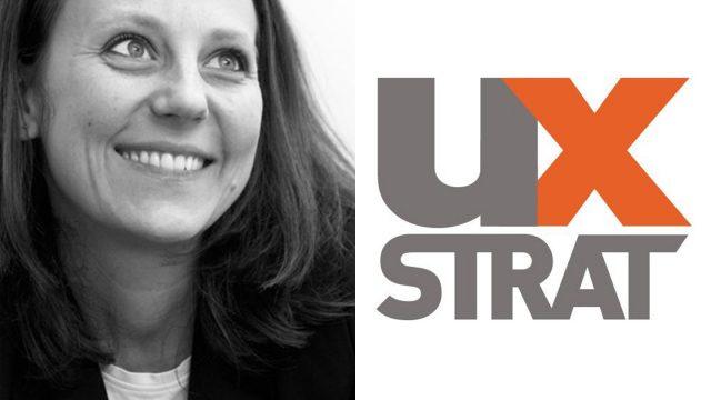 UX Strat-Amsterdam