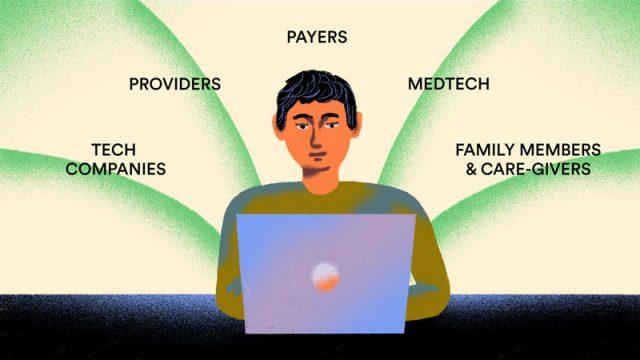 medical you blog secondary illo areil davis