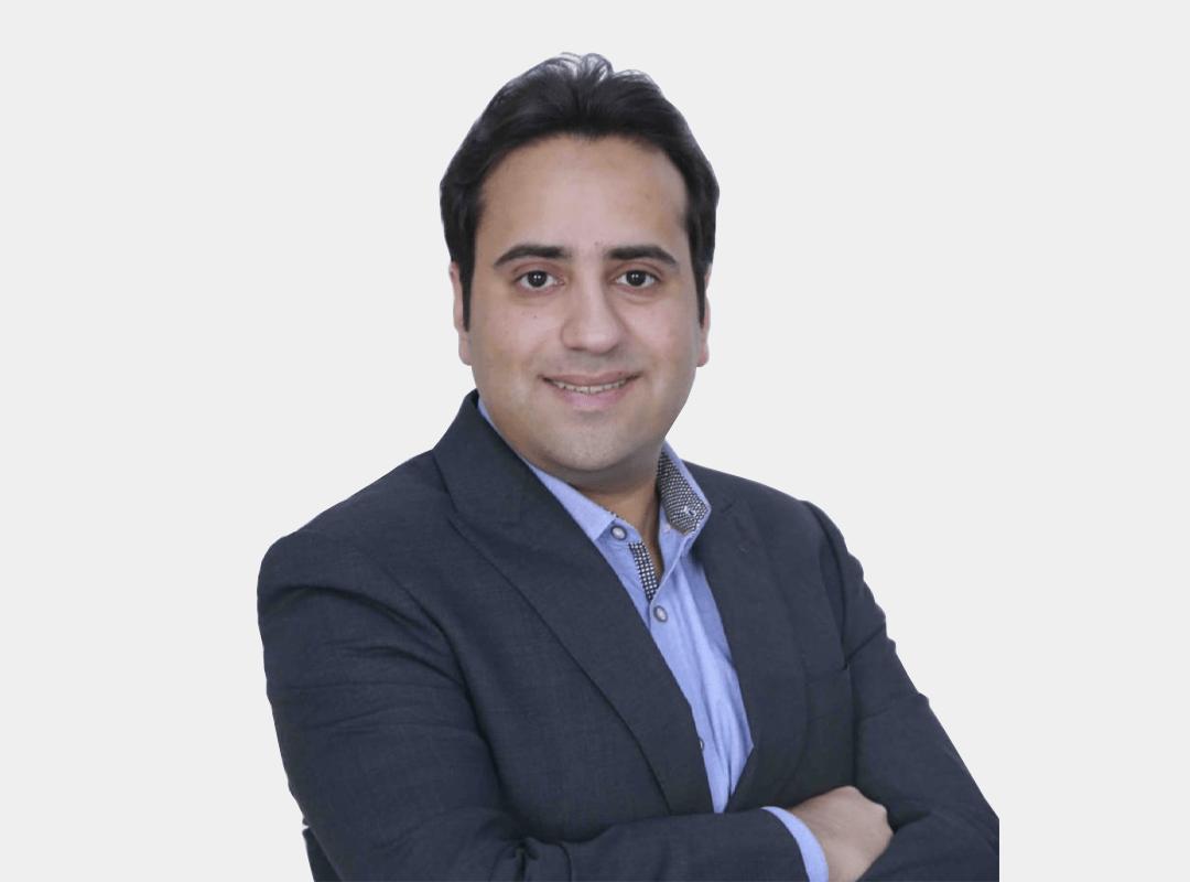 Delhi_Rahul (1)