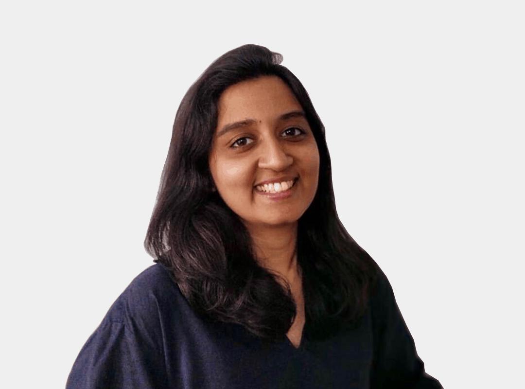 Bangalore_Anikta (1)