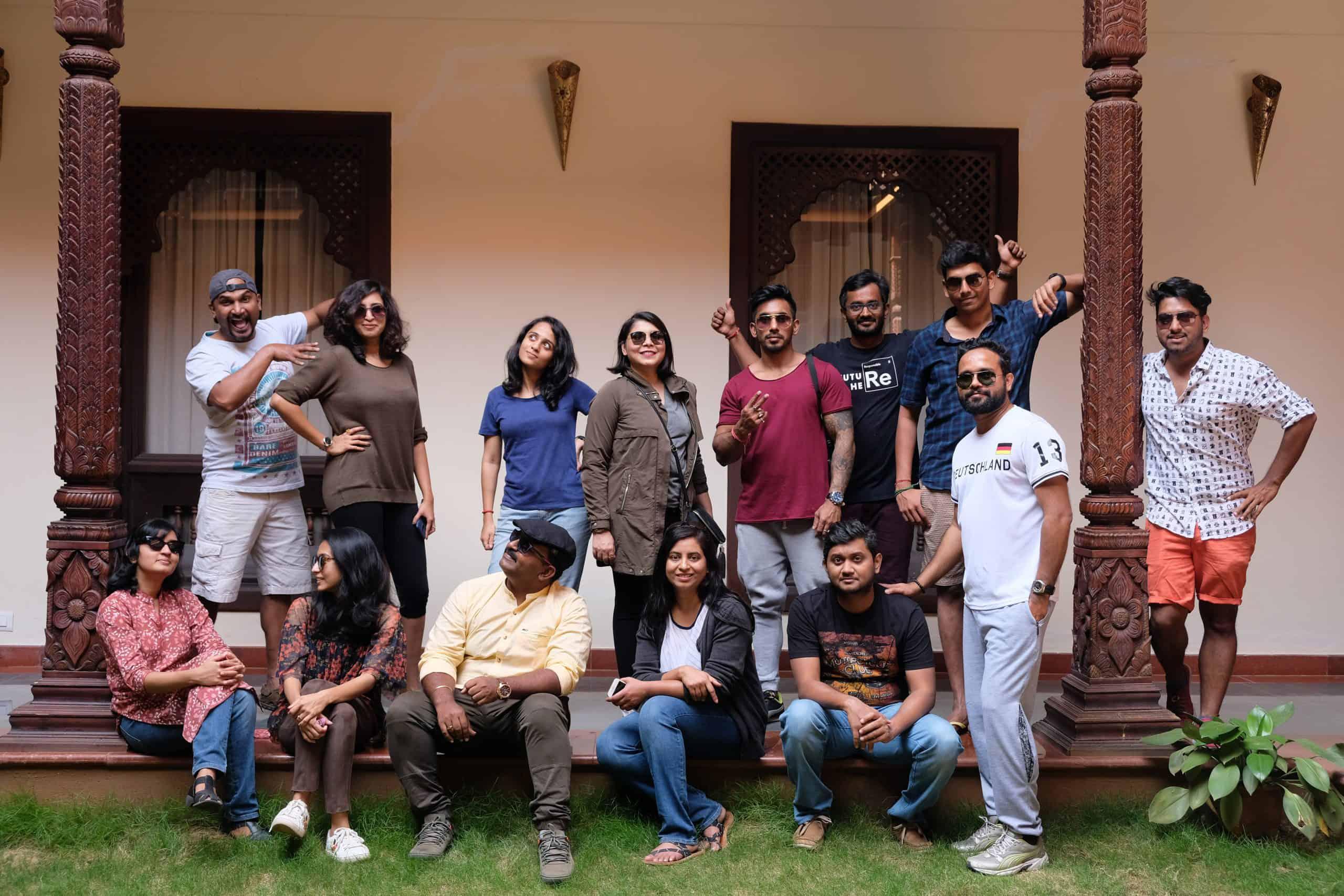 BangaloreStudio.HeaderImage-1-scaled-1