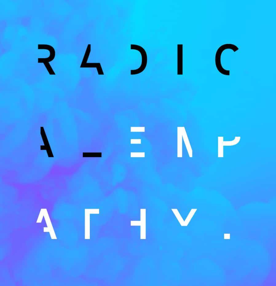 Radical-Empathy-1-1
