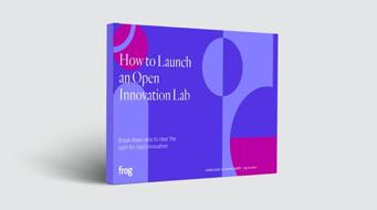 Open-Innovation-Canvas