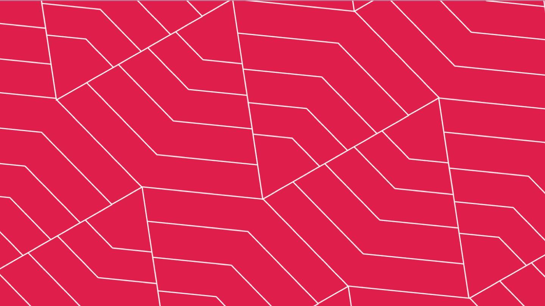TrianglePattern2-1