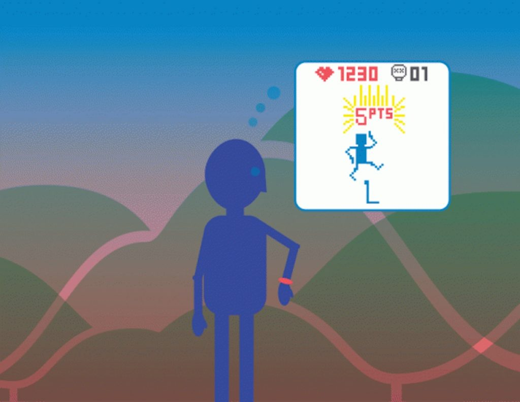 Gamification for Healthcare Products: Avoiding Common Pitfalls