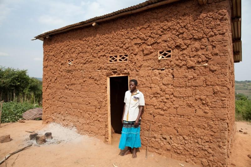 Rwanda-Nyagatare-IND