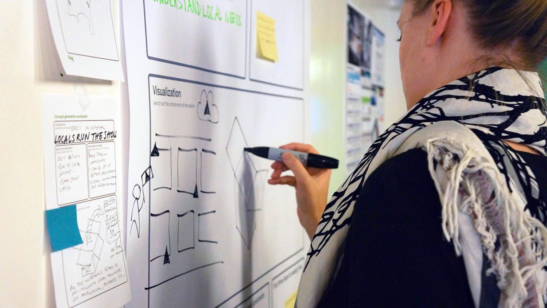 frogdesign fema disasterrecovery carousel-FEMA