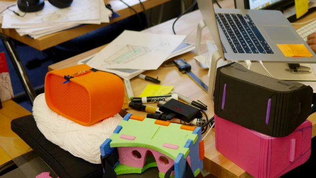 Designing Virtual Reality for Pain Reduction