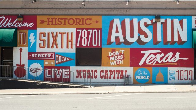 All-the-Cool-Stuff-We-Want-to-Share-With-You-at-SXSW
