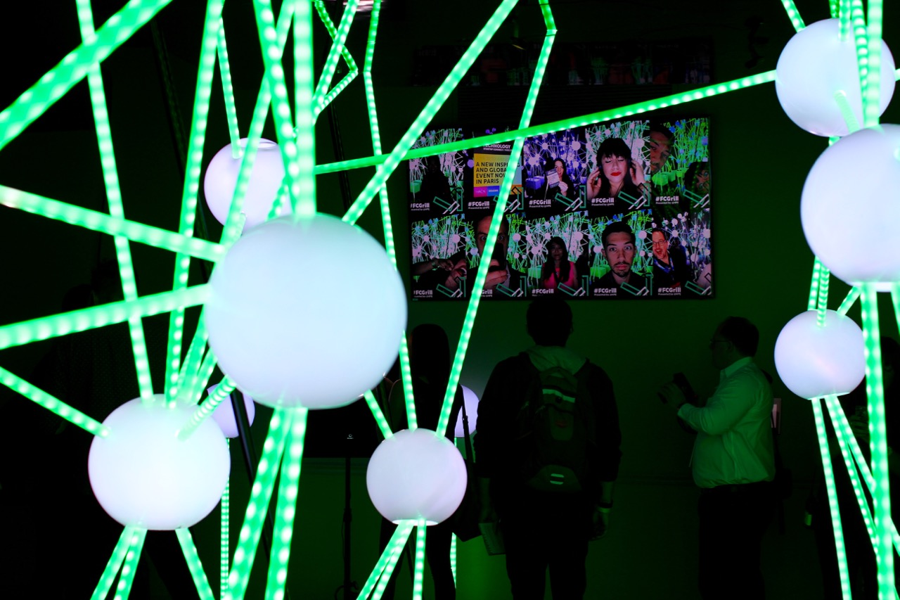 Scenes From SXSW_Image