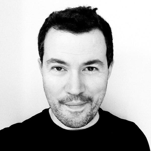 Scott Nazarian