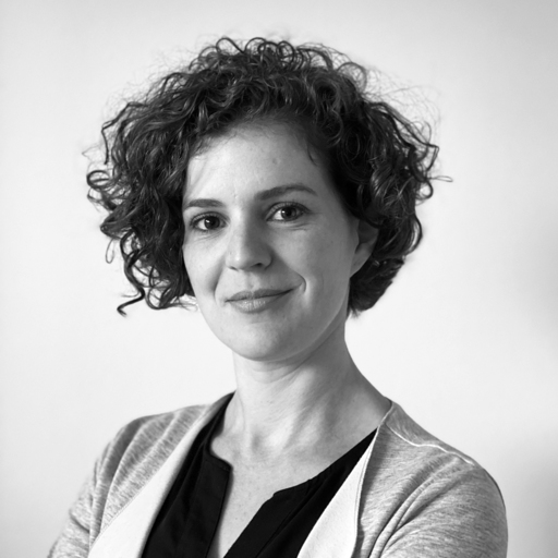 Karolina Kohler
