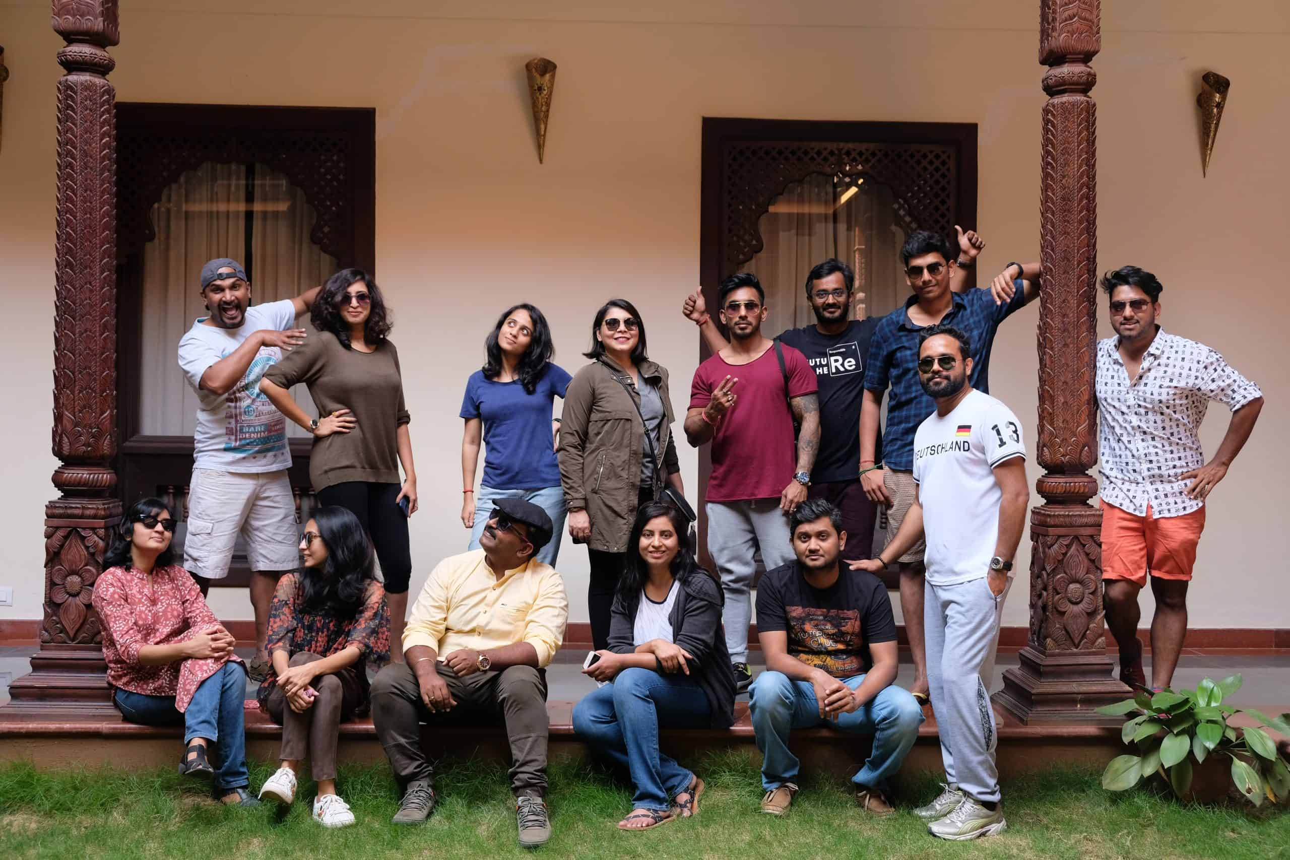 BangaloreStudio.HeaderImage-scaled (1)