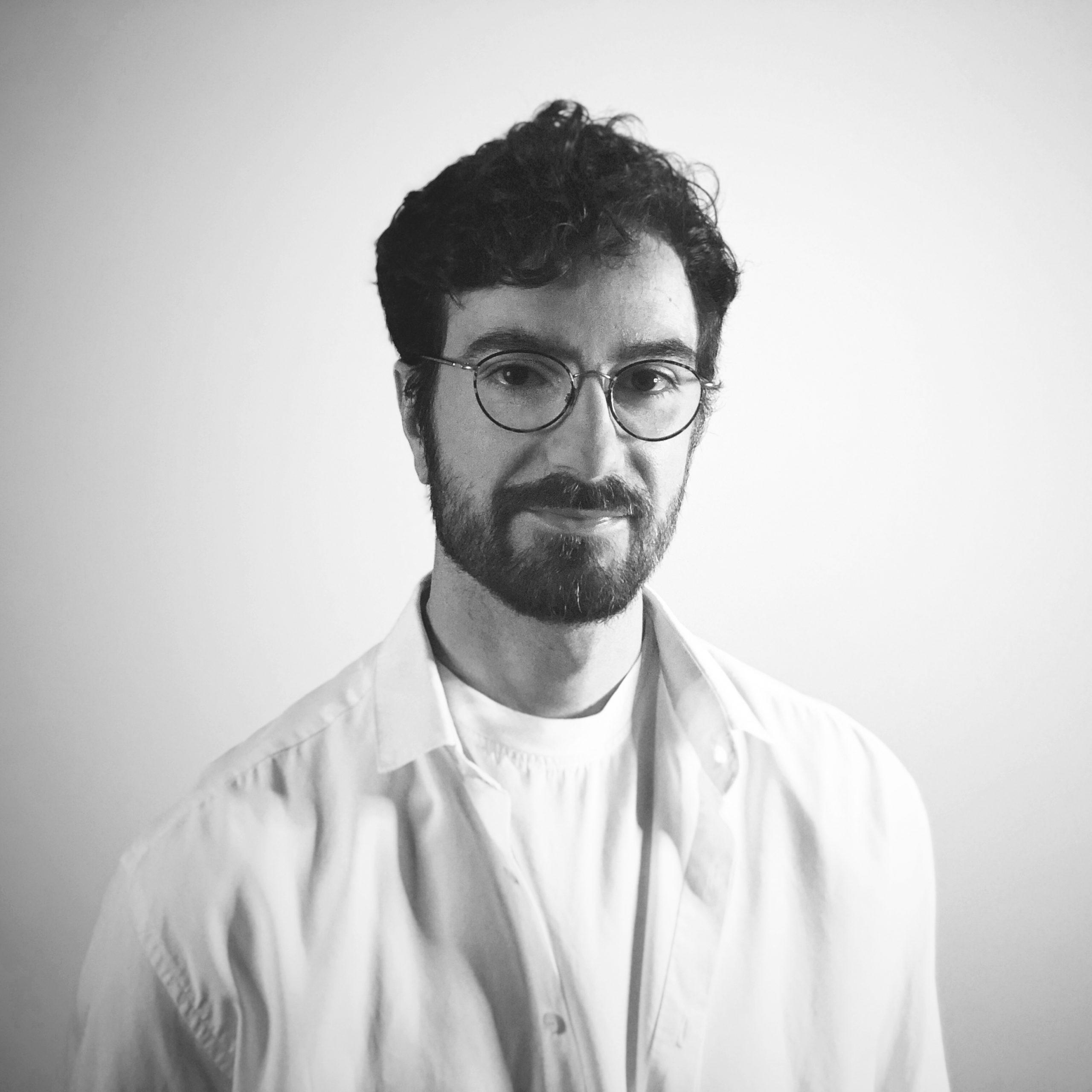 Francesco Petronelli