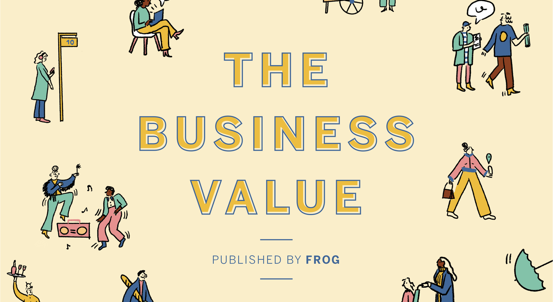 21_Business_value_of_customer_experience