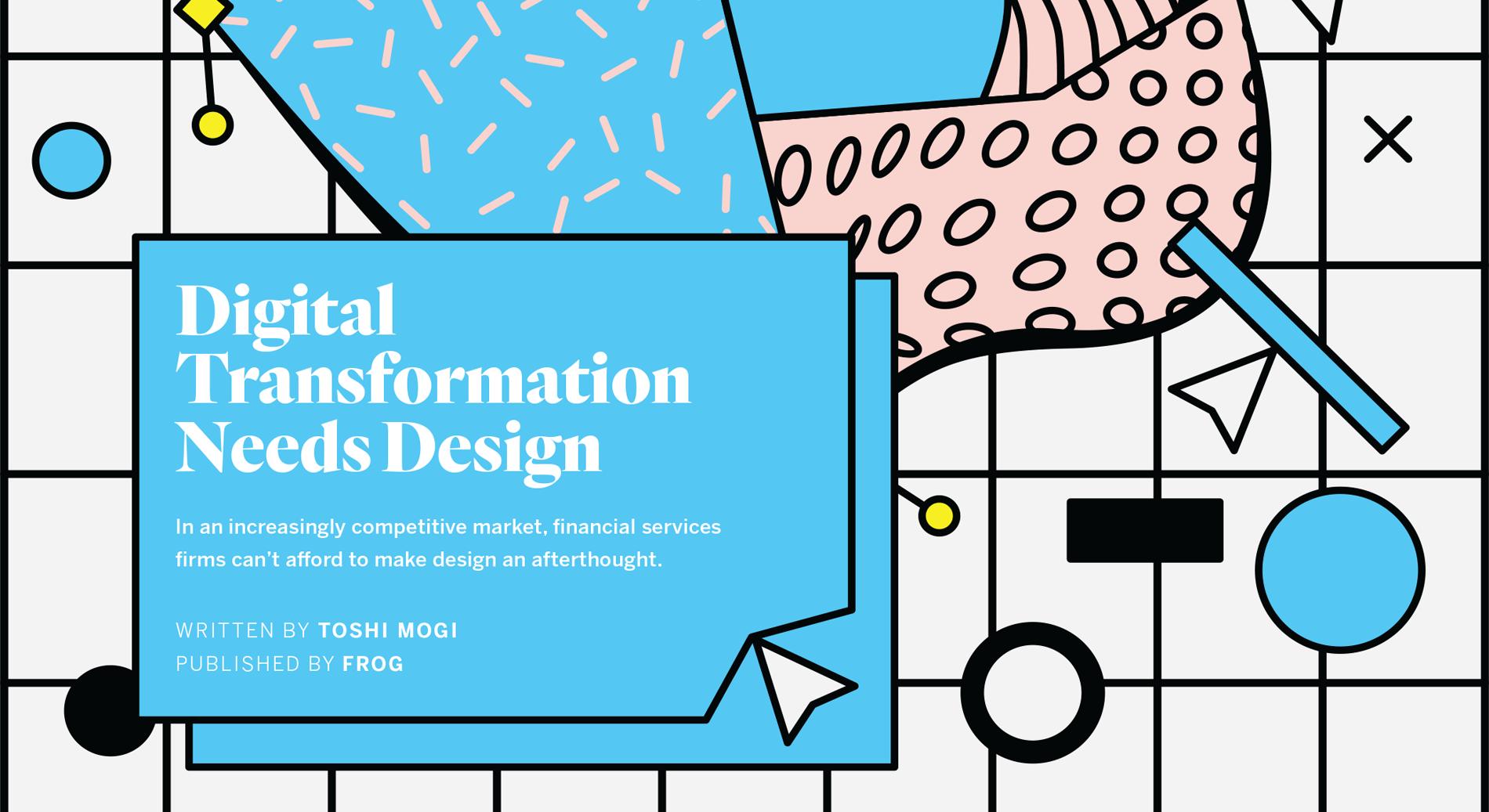 21_Digital_Transformation_Needs_Design